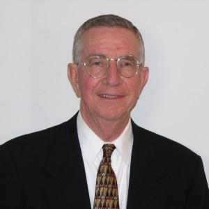 Bro. Ron Kendall