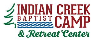 Indian Creek Baptist Camp