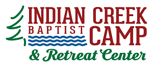 Indian Creek Baptist Camp